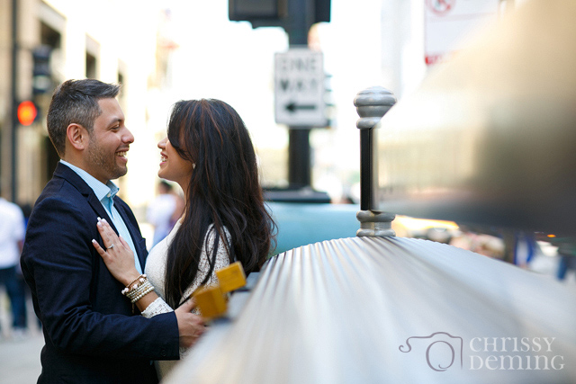 chicago-engagmenent-photography_08.jpg