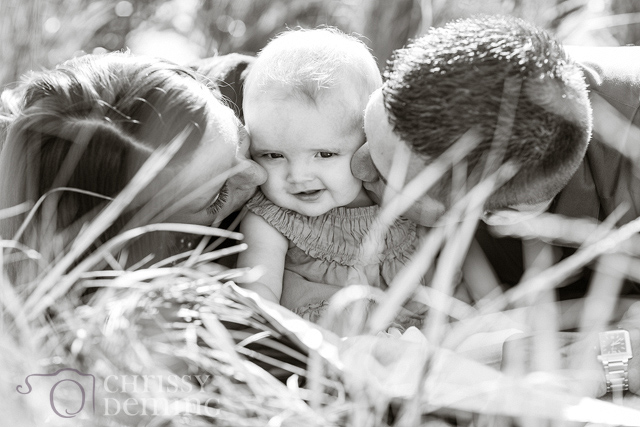 dekalb-IL-family-session_01