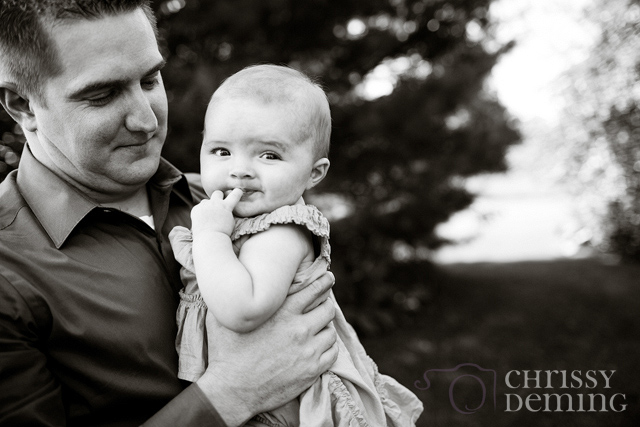 dekalb-IL-family-session_07