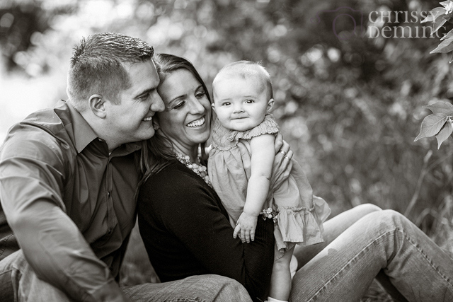 dekalb-IL-family-session_09