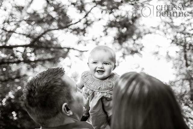 dekalb-IL-family-session_12