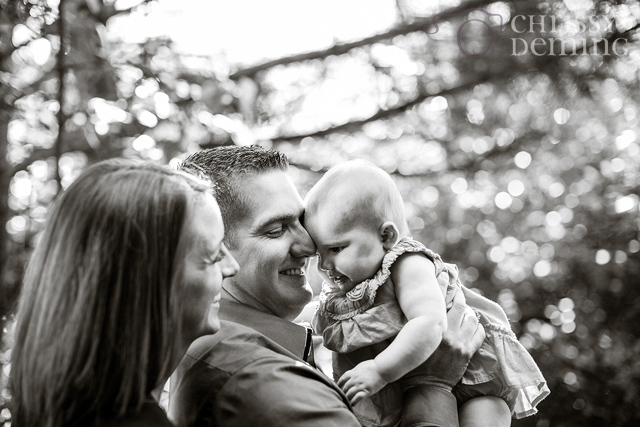 dekalb-IL-family-session_13