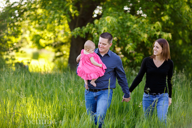 dekalb-IL-family-session_14