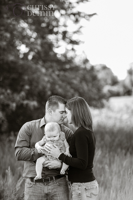 dekalb-IL-family-session_15