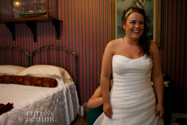 oregonILweddingphotography_02