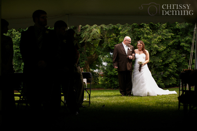 oregonILweddingphotography_06