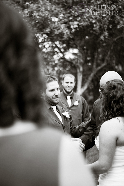 oregonILweddingphotography_07