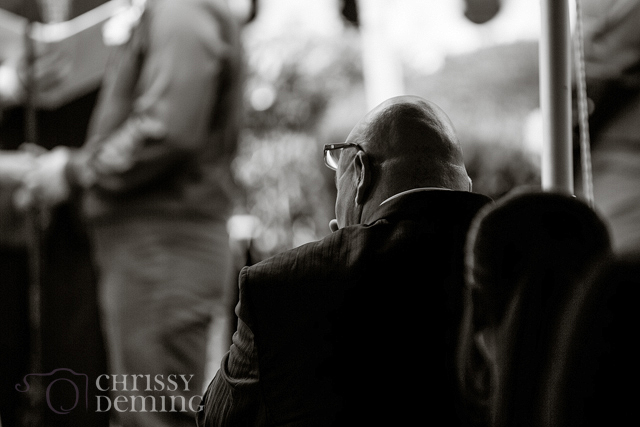 oregonILweddingphotography_09