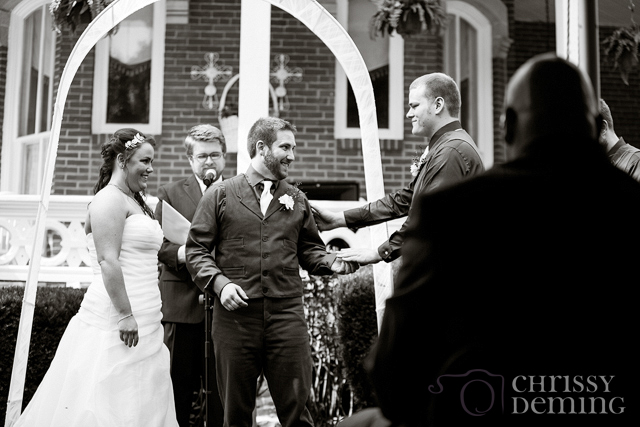 oregonILweddingphotography_10