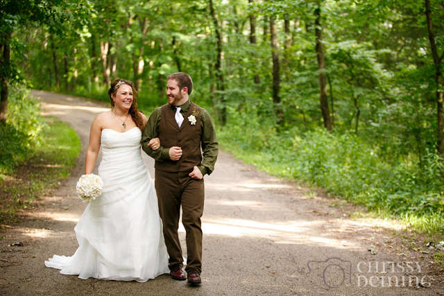 oregonILweddingphotography_16