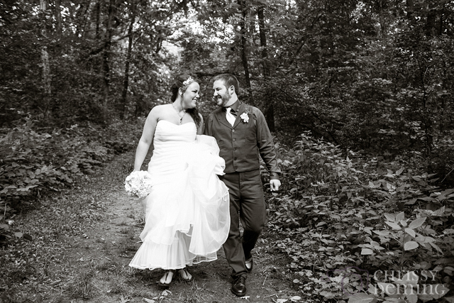 oregonILweddingphotography_18