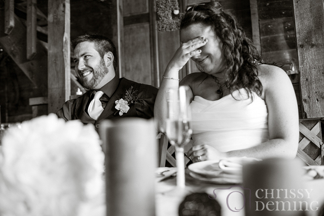 oregonILweddingphotography_19