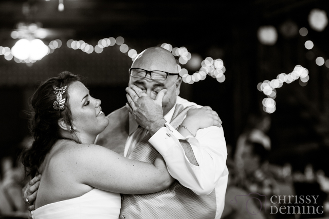 oregonILweddingphotography_21