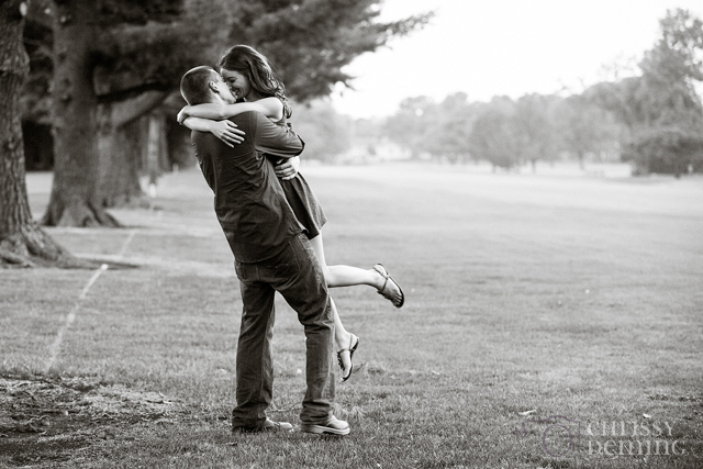 sycamore_engagement_photos_10