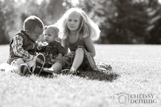 dekalbilfamilyphotography_01