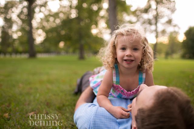 dekalbilfamilyphotography_04