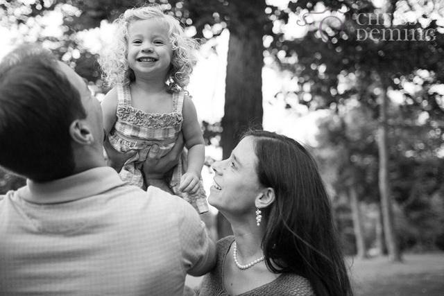 dekalbilfamilyphotography_05