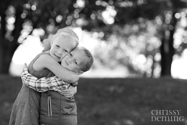 dekalbilfamilyphotography_06