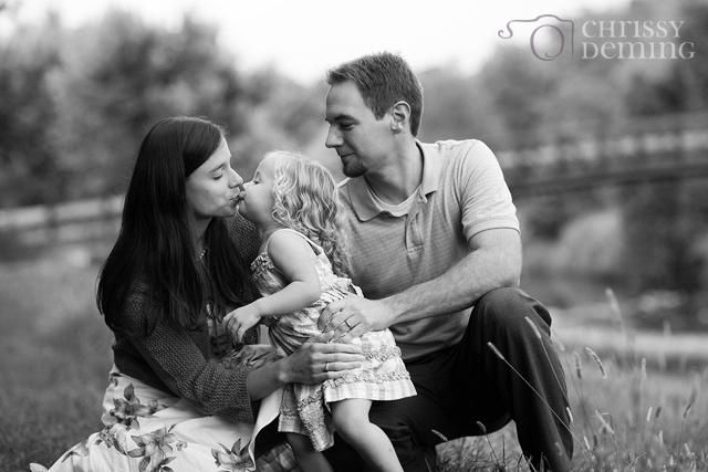 dekalbilfamilyphotography_08