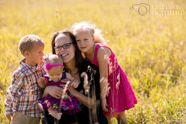 dekalbilfamilyphotography_10