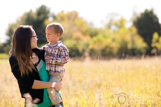 dekalbilfamilyphotography_12