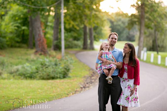dekalbilfamilyphotography_13