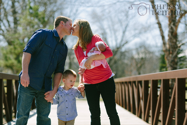 bevidere_family_photography_04