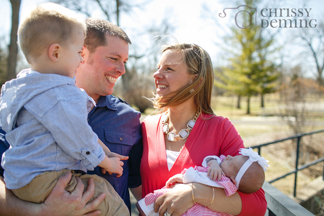bevidere_family_photography_05