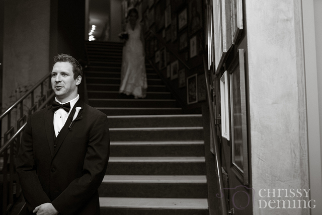 chicago-wedding-photography_06