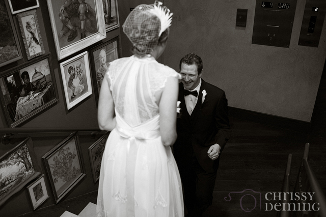 chicago-wedding-photography_07