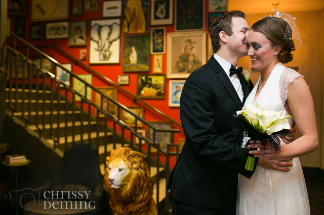 chicago-wedding-photography_09