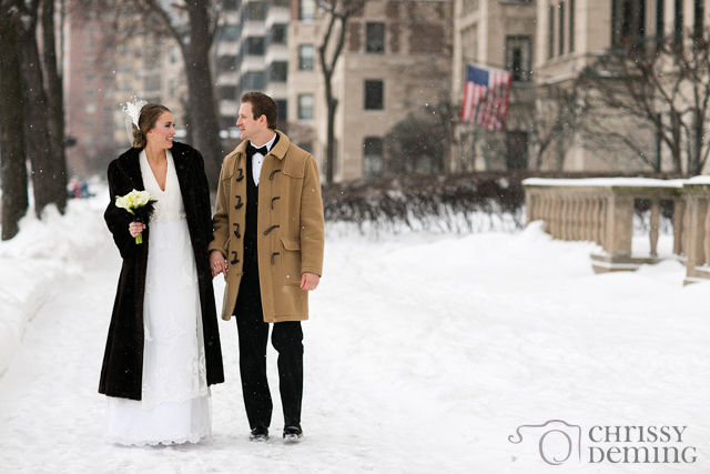 chicago-wedding-photography_10