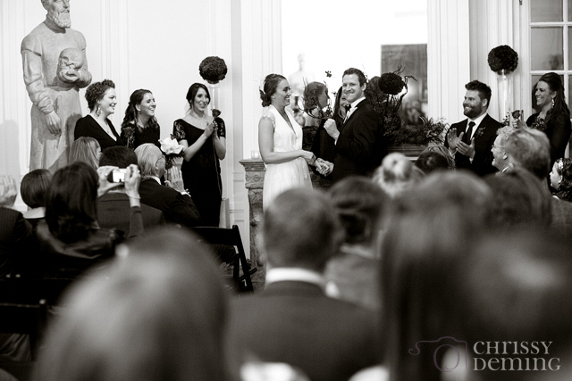 chicago-wedding-photography_18