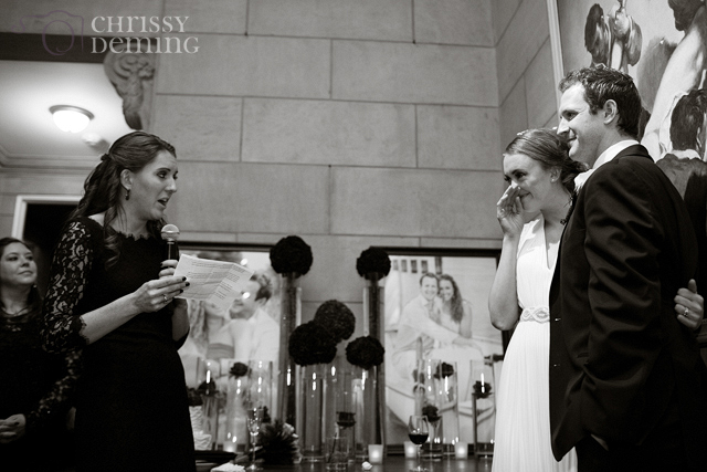 chicago-wedding-photography_20