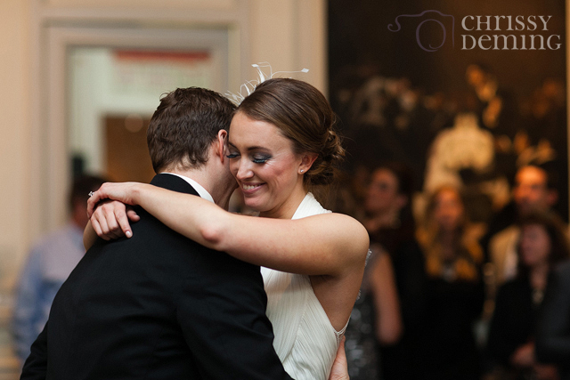 chicago-wedding-photography_25