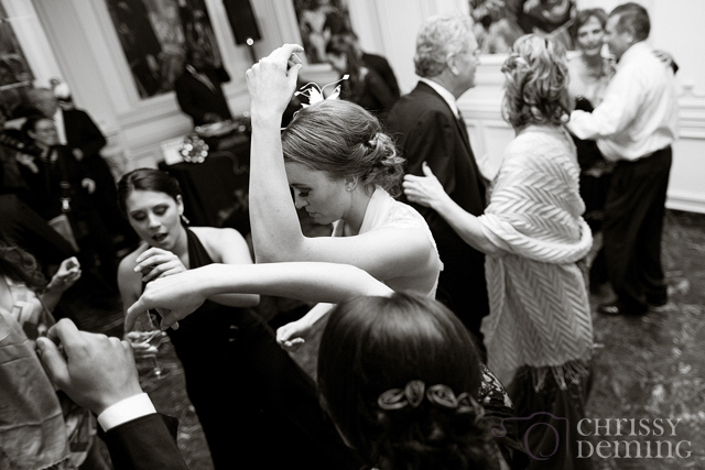 chicago-wedding-photography_26
