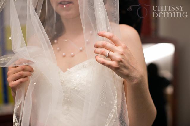 blumen_gardens_wedding_photography_02