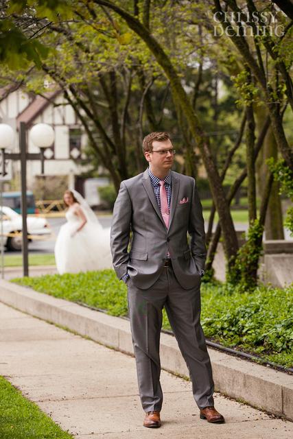 blumen_gardens_wedding_photography_06