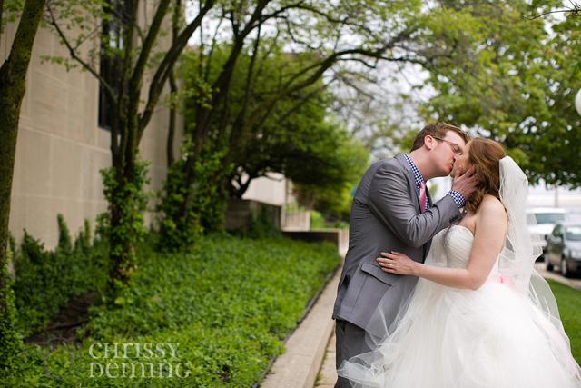 blumen_gardens_wedding_photography_09