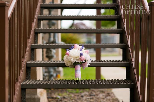 blumen_gardens_wedding_photography_10
