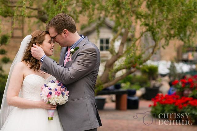 blumen_gardens_wedding_photography_18