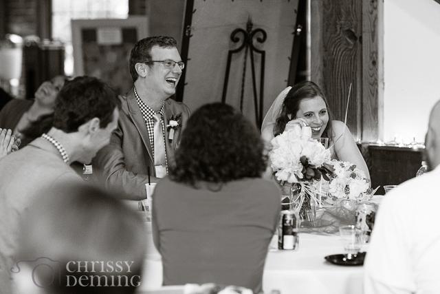 blumen_gardens_wedding_photography_21