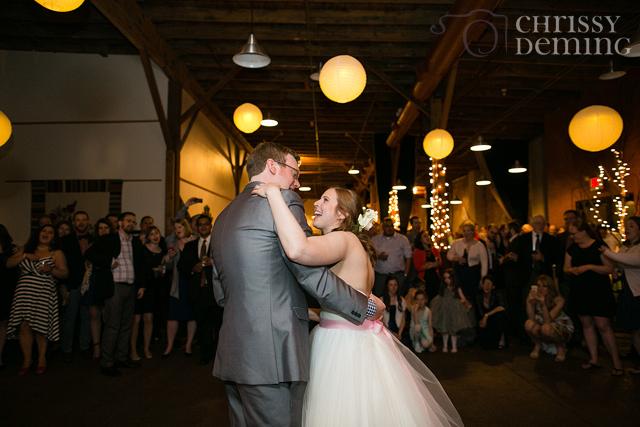 blumen_gardens_wedding_photography_23