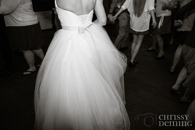blumen_gardens_wedding_photography_25