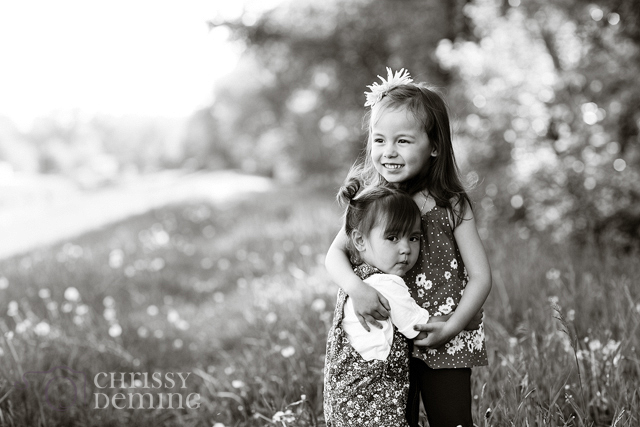 dekalb_il_family_photographer_10