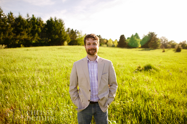 dekalb_IL_portrait_photography_08