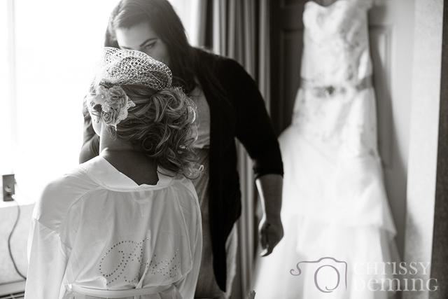 rockford_il_wedding_photography_01