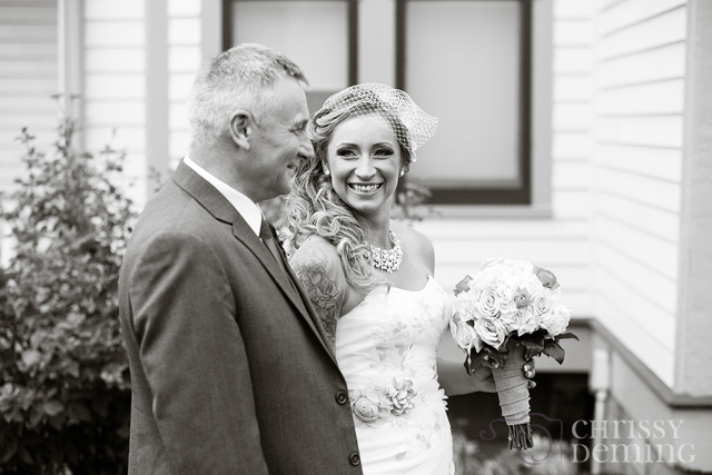 rockford_il_wedding_photography_06