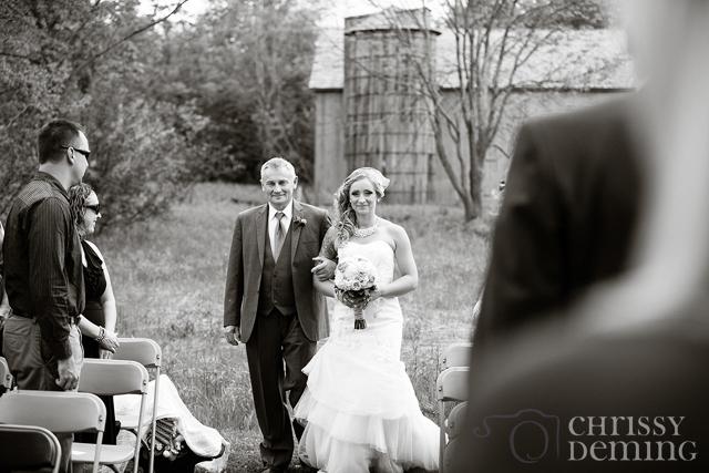 rockford_il_wedding_photography_09