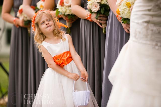 rockford_il_wedding_photography_11